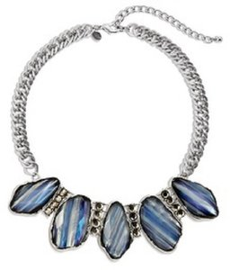 Chico's Emilee Necklace