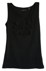 Caslon Top Black