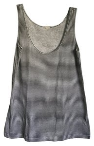88c6426b23384e J.Crew Tank Tops   Camis - Up to 70% off a Tradesy