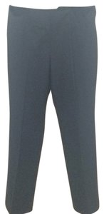 Tory Burch Trouser Pants Navy