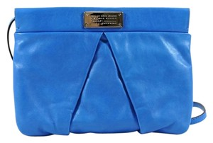 Marc Jacobs Small Strap Cross Body Bag