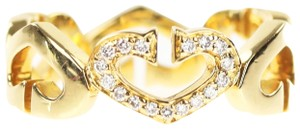 Cartier Hearts and Symbols