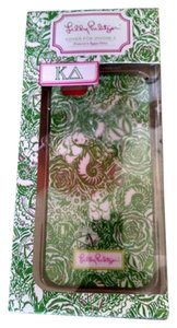 Lilly Pulitzer BNIP! Lily Pulitzer Iphone 5 Case