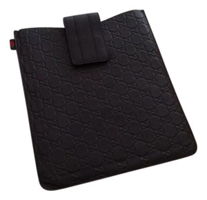 Gucci Classic Gucci case For 1st Gen iPad