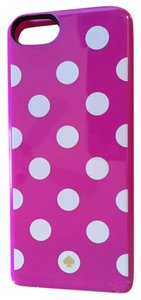 Kate Spade Kate Spade iPhone 5/5s Recharging Phone Case