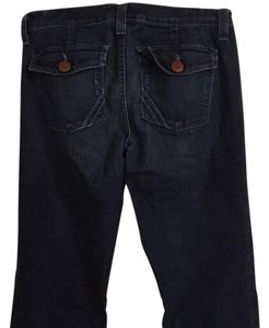 Anlo Boot Cut Jeans