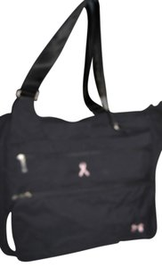 Under Armour Tote in Black