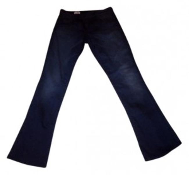 Preload https://item4.tradesy.com/images/gap-dark-blue-wash-rinse-1969-skinny-boot-cut-jeans-size-33-10-m-13208-0-0.jpg?width=400&height=650