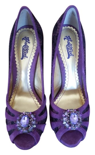 Preload https://item1.tradesy.com/images/hale-bob-purple-suede-with-black-lace-overlay-pumps-size-us-75-regular-m-b-1320820-0-0.jpg?width=440&height=440