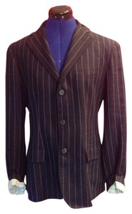 Ralph Lauren Sale...price reduced...Navy pin stripe jacket