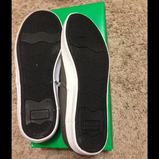 d8c6bb520238 You might want to try a pair of these City Sneaks Slip-Ons which are  available at Payless.