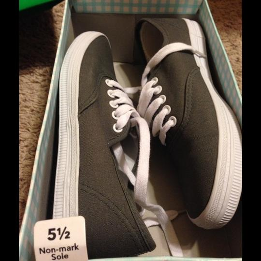 Payless Shoes Vans