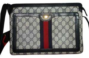 Gucci Excellent Cross Body Bag