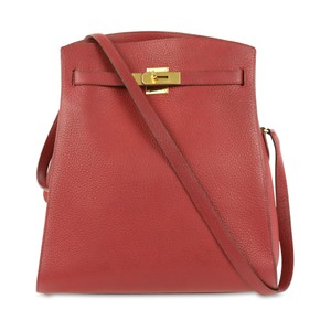 fa0f257351bd Hermès Kelly Bags - On sale at Tradesy