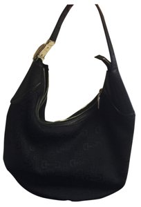 Gucci Exclusive Sale Hobo Bag