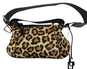 Dolce&Gabbana Dolce & Gabbana Hobo Shoulder Bag
