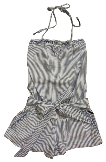 Preload https://item1.tradesy.com/images/abercrombie-and-fitch-striped-belted-above-knee-romperjumpsuit-size-4-s-1321410-0-0.jpg?width=400&height=650