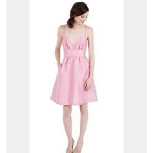 LulaKate Tea Rose Dress