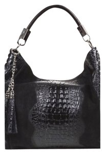 Baldi Shoulder Bag