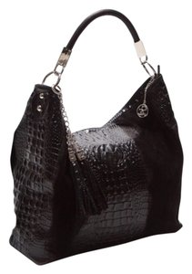 Cardoni Shoulder Bag