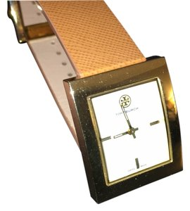 Tory Burch Classic Buddy Watch