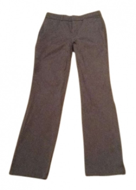 Dockers Straight Pants Gray
