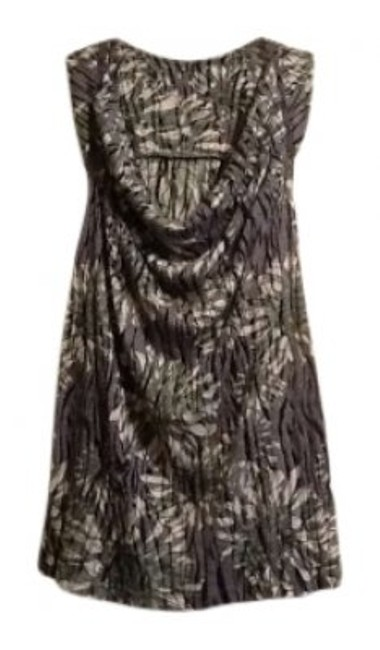 Preload https://item5.tradesy.com/images/nine-west-blues-tank-topcami-size-6-s-132169-0-0.jpg?width=400&height=650