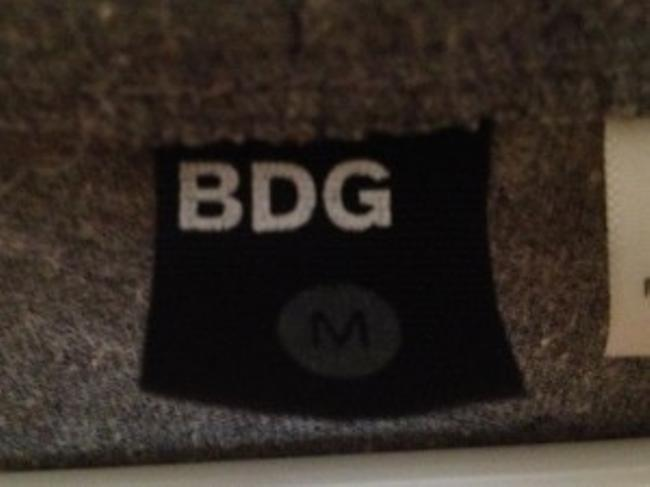 BDG Sweater