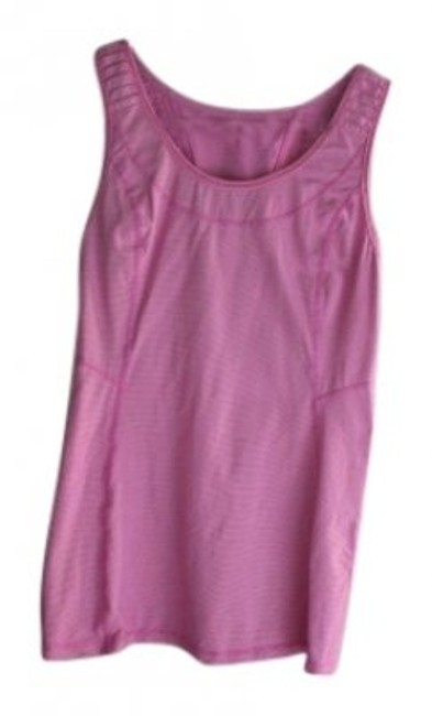 Preload https://item5.tradesy.com/images/lululemon-pink-stripe-activewear-top-size-6-s-28-132189-0-0.jpg?width=400&height=650