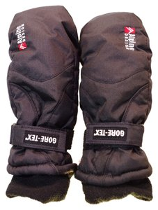 Alpine Design Alpine Design Gote-Tex Gloves
