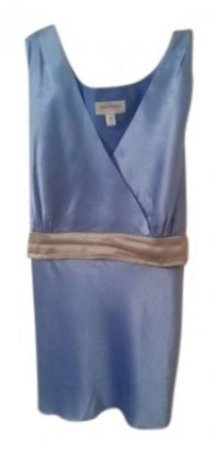 Preload https://item5.tradesy.com/images/isaac-mizrahi-for-target-blue-with-sash-blouse-size-22-plus-2x-132234-0-0.jpg?width=400&height=650
