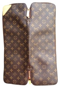 Louis Vuitton Louis Vuitton Travel Case