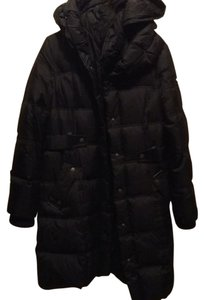 Donna karen new york Coat
