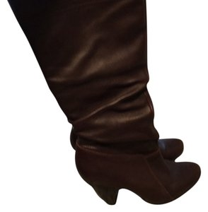 Jessica Simpson Tall Boots Boots