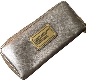 Marc by Marc Jacobs M3112529