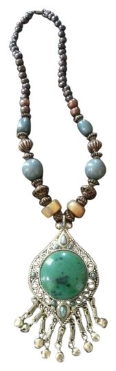 Other Gorgeous Statement Necklace!