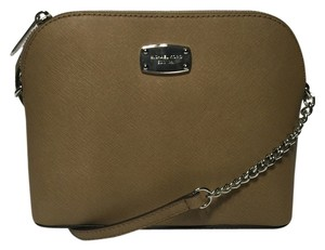 Michael Kors Cindy Cross Body Bag