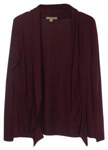 One A Women's Size Small Draping Shrug Sweater