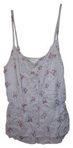 Kirra Top purple