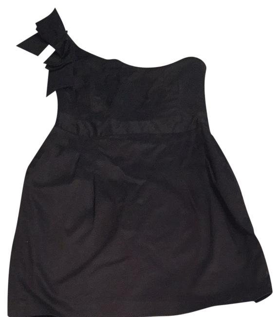 Preload https://item5.tradesy.com/images/french-connection-black-cocktail-dress-size-6-s-1323204-0-0.jpg?width=400&height=650