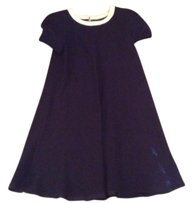 Preload https://item5.tradesy.com/images/liz-claiborne-navy-with-white-trim-workoffice-dress-size-8-m-1323264-0-0.jpg?width=400&height=650