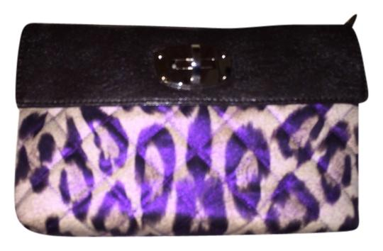 Preload https://item5.tradesy.com/images/call-it-spring-clutch-1323344-0-0.jpg?width=440&height=440