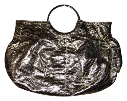 Preload https://item1.tradesy.com/images/call-it-spring-clutch-gold-1323375-0-0.jpg?width=440&height=440