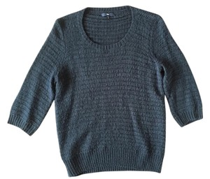 Gap Size Xs Pullover Sweater