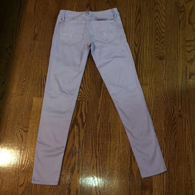 Lilly Pulitzer Skinny Jeans Image 2