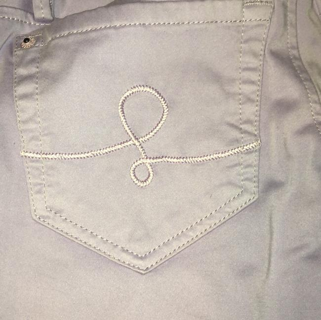Lilly Pulitzer Skinny Jeans Image 3