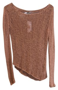 Helmut Lang Textured Sweater