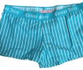 Juicy Couture Mini/Short Shorts Image 0