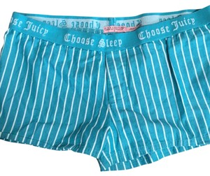Juicy Couture Mini/Short Shorts