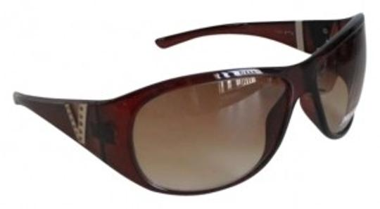Preload https://item3.tradesy.com/images/reddish-brown-new-with-tags-cima-wrhinestone-accents-sunglasses-132372-0-0.jpg?width=440&height=440